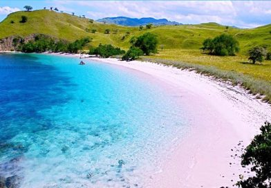 Visit Flores & Komodo 7 Days 6 Nights