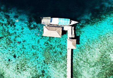 Komodo Oversea Tour 3 Days 2 Night